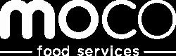 MOCO Food Services